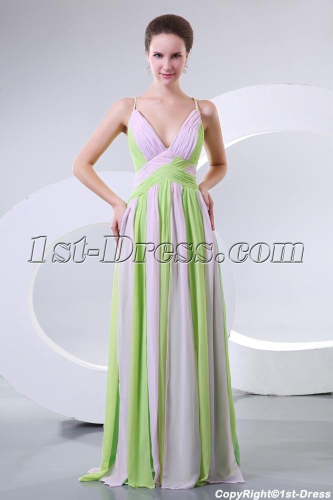 images/201312/big/Charming-Spaghetti-Straps-Colorful-Prom-Dresses-2012-under-200-3919-b-1-1388417334.jpg