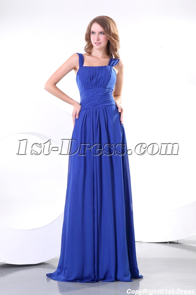 images/201312/big/Chic-Straps-Chiffon-Plus-Size-Formal-Dress-3850-b-1-1387885426.jpg