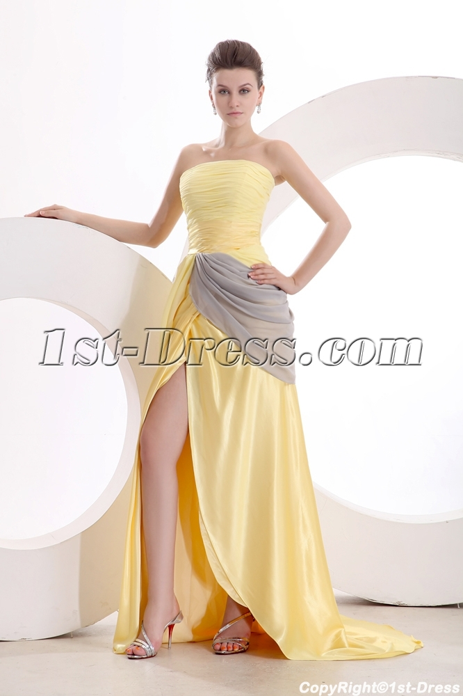 images/201312/big/Concise-Yellow-Military-Prom-Dress-with-Slit-3757-b-1-1386865432.jpg