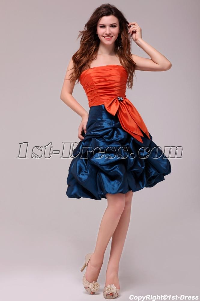 images/201312/big/Cute-Orange-and-Teal-Short-Graduation-Dress-3804-b-1-1387363763.jpg