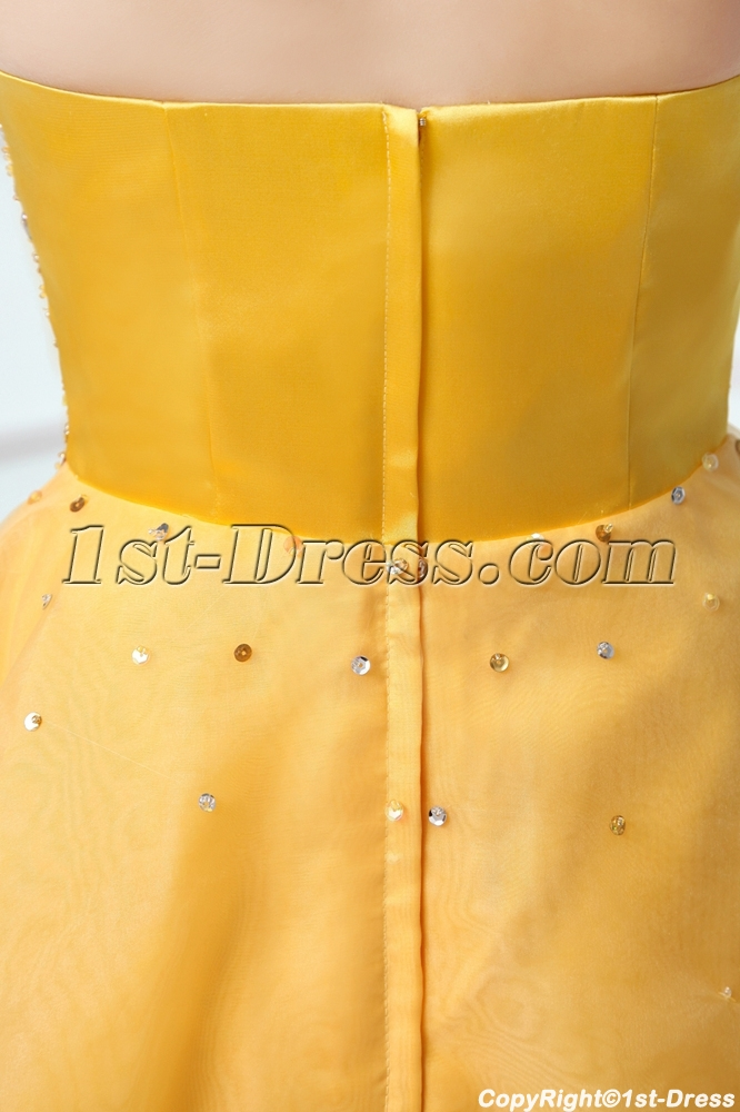 a2e215d993 prev  next. Specifications. Product Name  Cute Sunflowers Halter Mini  Homecoming Dress. ltem Code  xl003929. Category  Prom Dresses Homecoming  Dresses