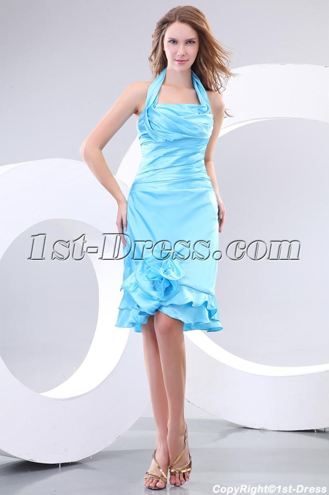 images/201312/big/Elegant-Halter-Blue-Short-Homecoming-Dresses-3896-b-1-1388141113.jpg
