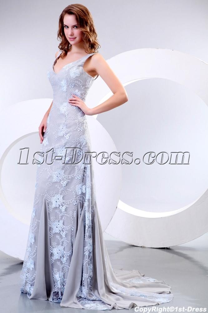 images/201312/big/Elegant-V-neckline-Gray-Lace-Formal-Evening-Dress-3923-b-1-1388419282.jpg
