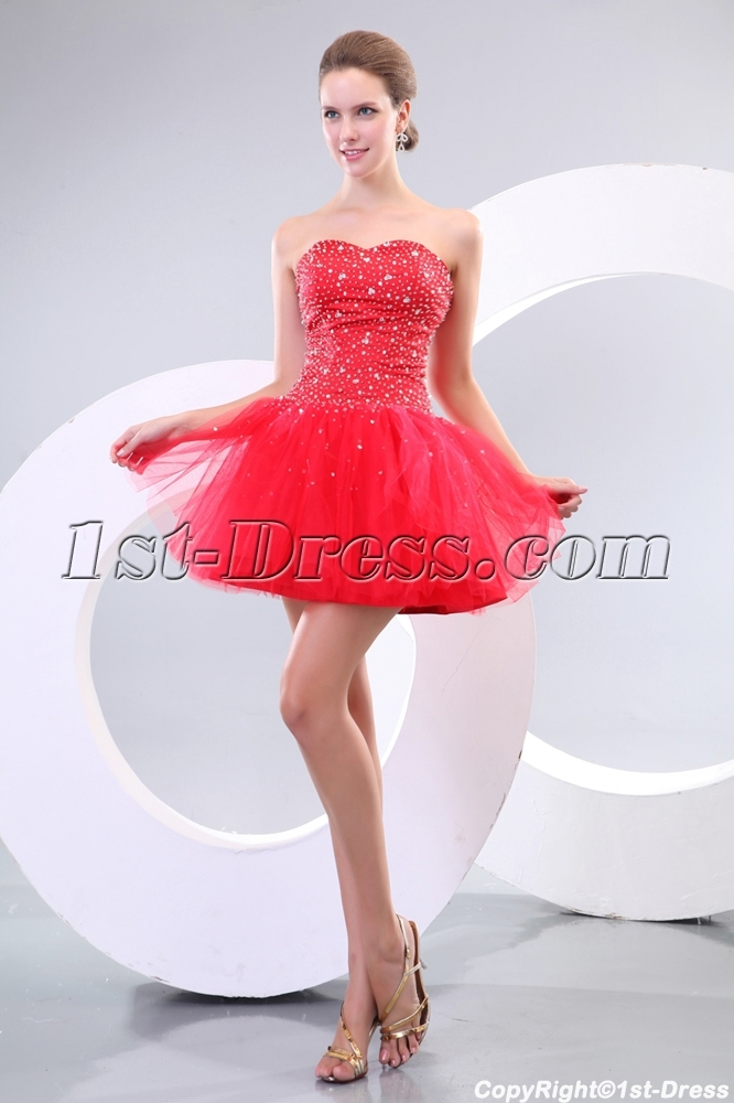 http://www.1st-dress.com/images/201312/source/Fancy-Beaded-Red-Puffy-Mini-Cocktail-Dress-3904-b-1-1388144926.jpg