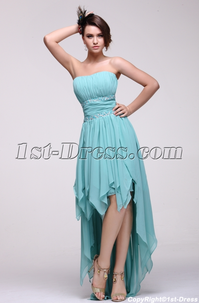 images/201312/big/Fashionable-Strapless-High-low-Homecoming-Dress-3673-b-1-1385999232.jpg