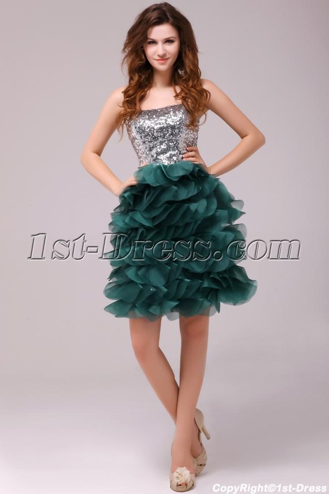 images/201312/big/Fresh-Hunt-Green-Puffy-Cocktail-Dress-for-High-School-3785-b-1-1387287643.jpg