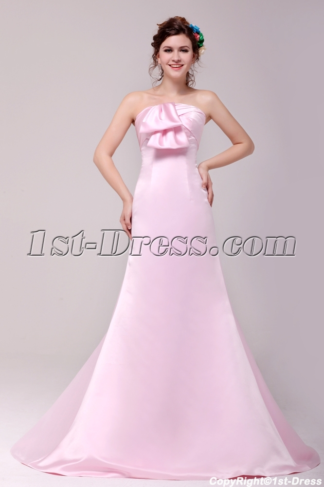 images/201312/big/Gorgeous-Pink-Strapless-A-line-Prom-Gown-2014-3826-b-1-1387453582.jpg