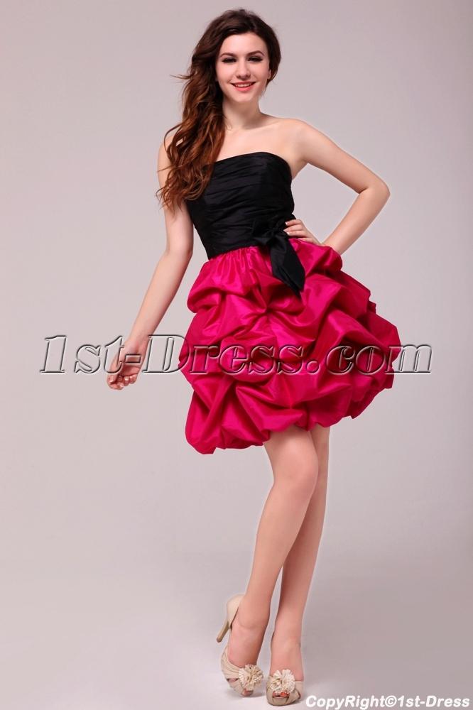 images/201312/big/Gorgeous-Strapless-Pick-up-Short-Cocktail-Dress-3805-b-1-1387364721.jpg