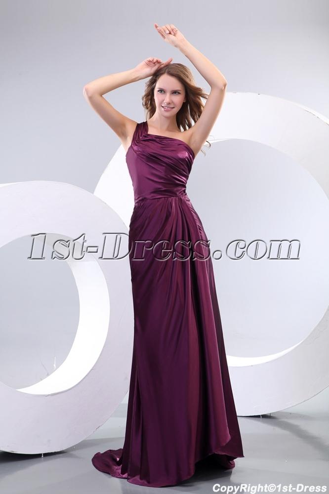 images/201312/big/Grape-One-Shoulder-Evening-Dresses-for-Wedding-3863-b-1-1387898734.jpg