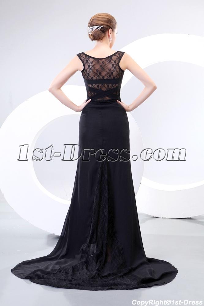 images/201312/big/Illusion-Back-Sexy-Long-Black-Prom-Dresses-3921-b-1-1388418333.jpg