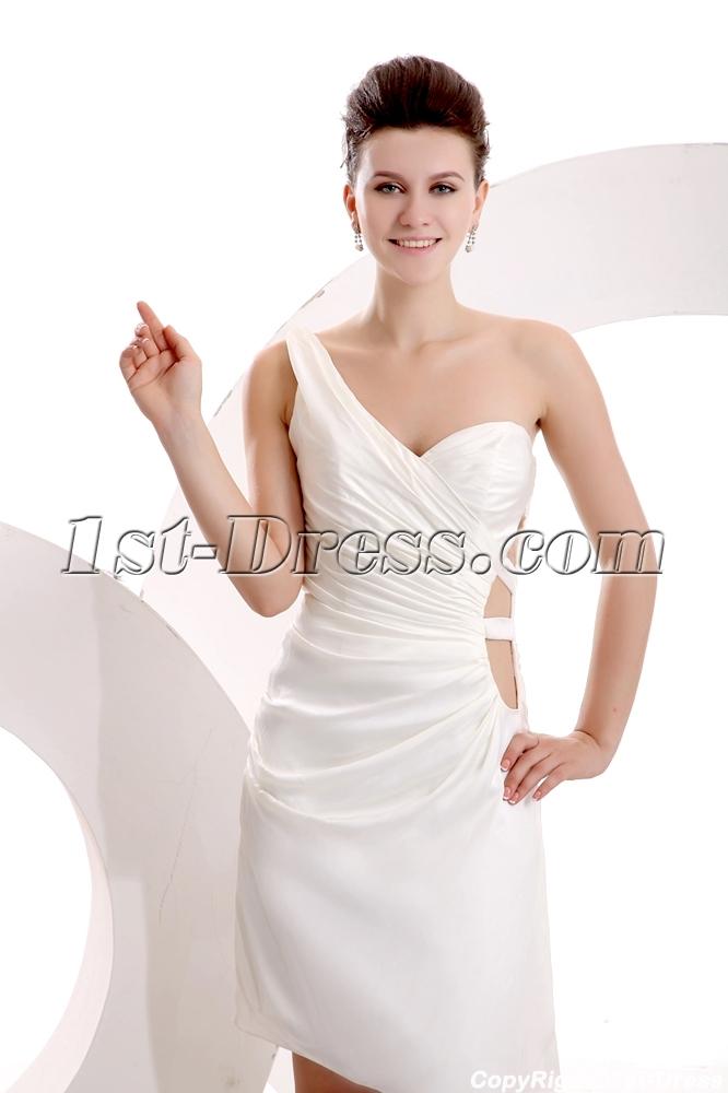 images/201312/big/Ivory-One-Shoulder-Mini-Sexy-Club-Dress-3761-b-1-1387192403.jpg