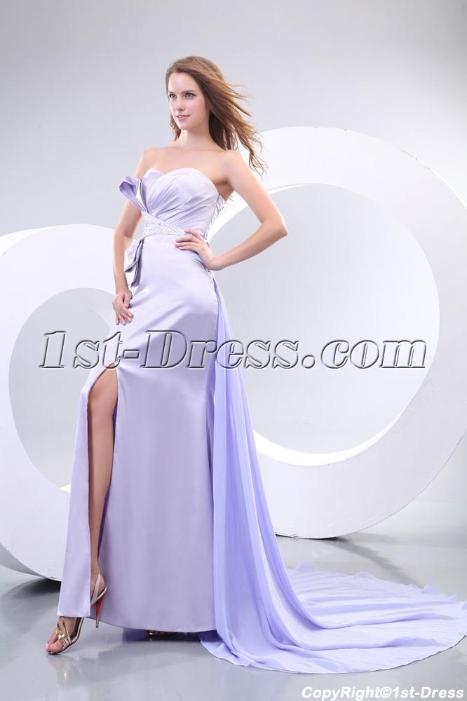 Celebrity Evening Dresses Online