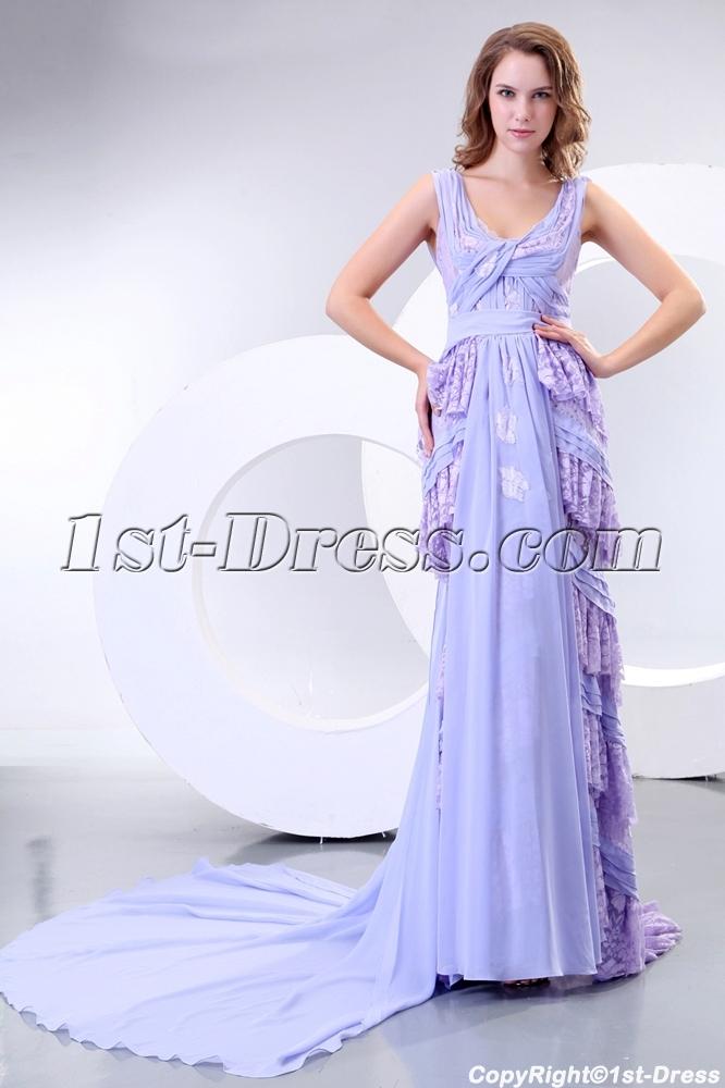 images/201312/big/Lavender-V-neckline-Column-Long-Mother-of-Groom-Dress-3924-b-1-1388419972.jpg