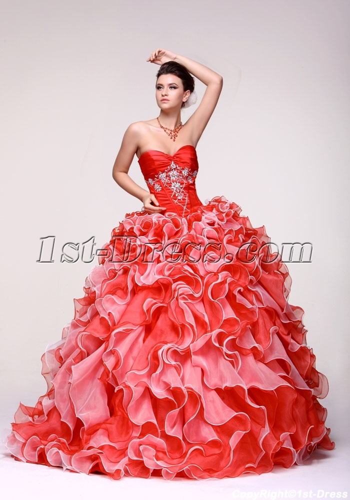 images/201312/big/Luxury-Colorful-Sweetheart-Ruffled-2014-Quince-Gown-Dress-with-Corset-3689-b-1-1386158118.jpg