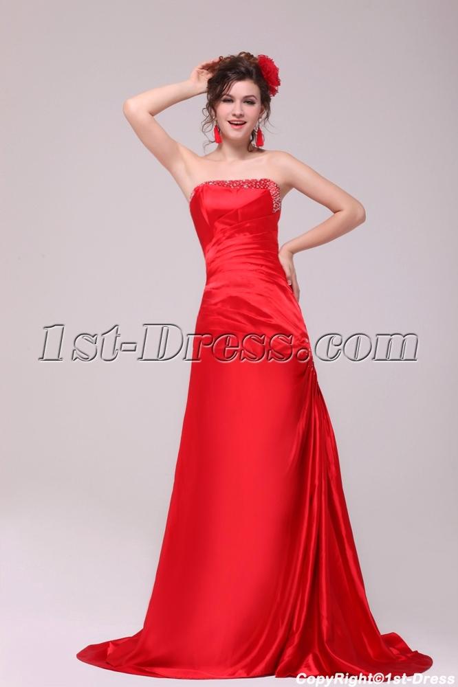 images/201312/big/Modern-Red-A-line-Strapless-Formal-Evening-Dress-3817-b-1-1387445784.jpg