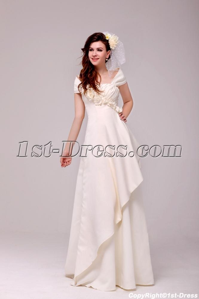 off shoulder wedding anniversary dresses1st dresscom With wedding anniversary dresses