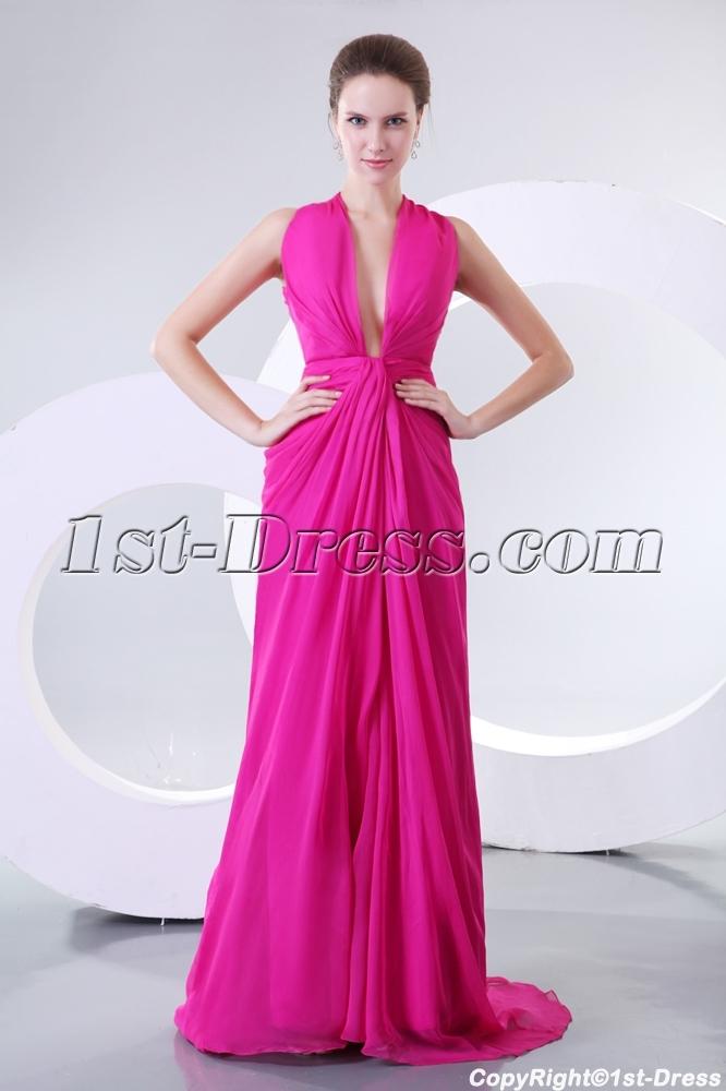 images/201312/big/Plunge-Column-Sexy-Celebrity-Dresses-3920-b-1-1388422569.jpg