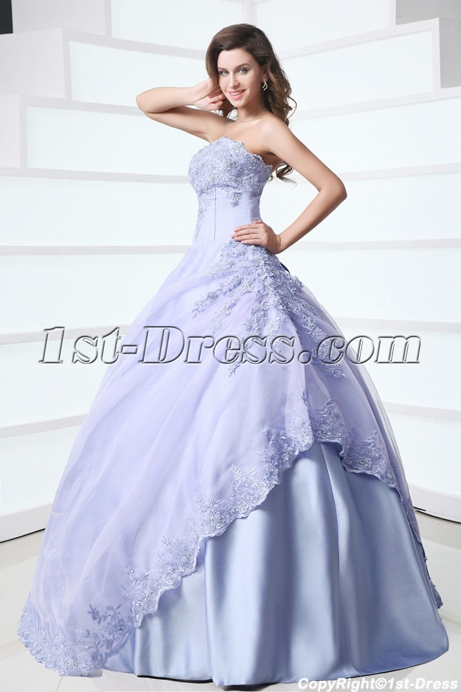 images/201312/big/Popular-Strapless-Lavender-15-Quinceanera-Gown-3699-b-1-1386253692.jpg
