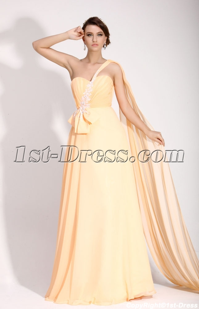 images/201312/big/Pretty-Coral-Sweetheart-Prom-Dress-with-One-Shoulder-3680-b-1-1386148800.jpg
