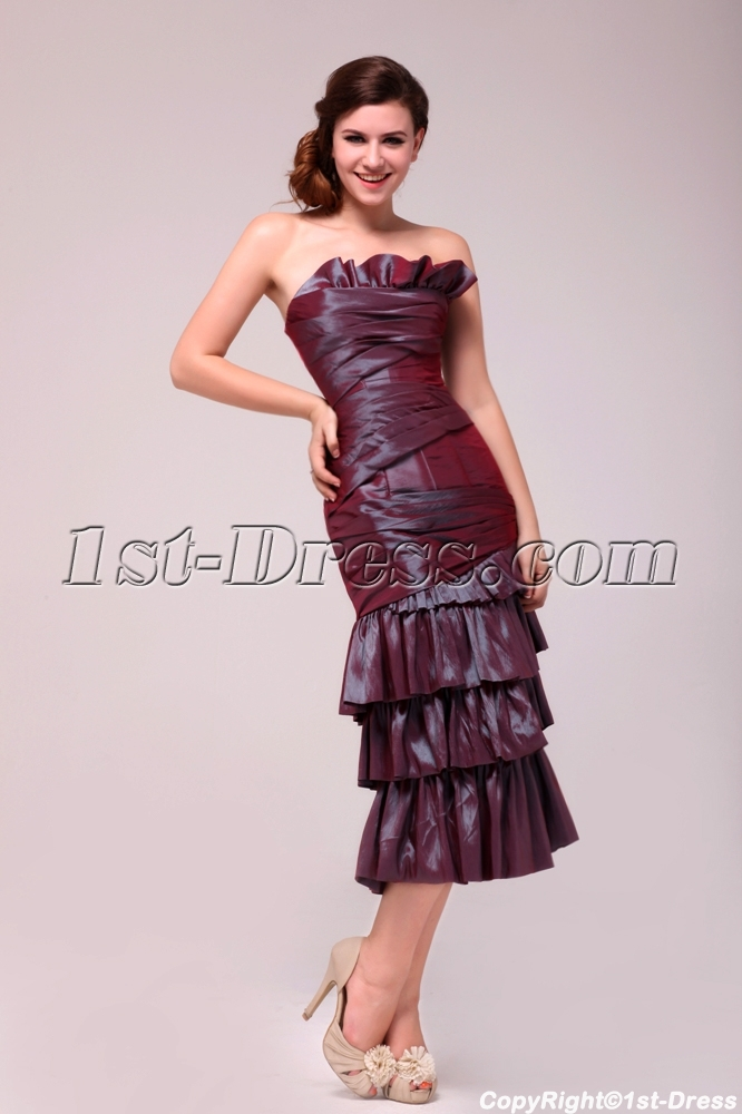 images/201312/big/Pretty-Sheath-Tea-Length-Party-Dress-for-Mother-of-Groom-3812-b-1-1387375727.jpg