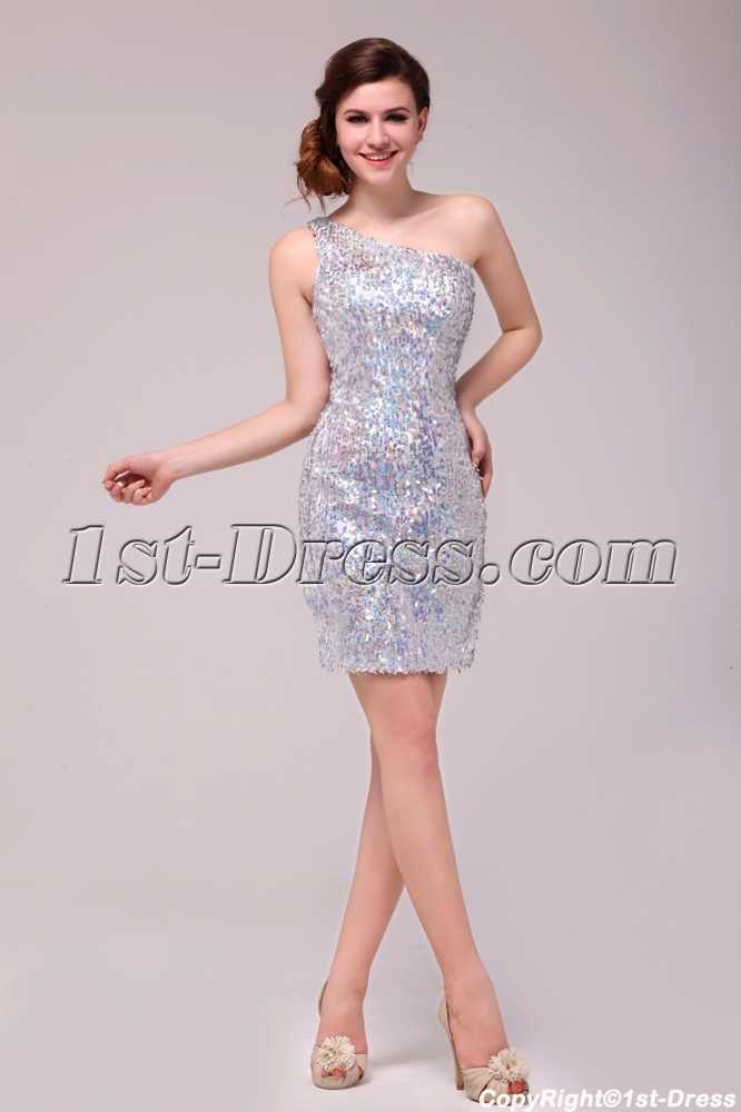 http://www.1st-dress.com/images/201312/source/Pretty-Silver-One-Shoulder-Sequins-Cocktail-Dress-3810-p-2-1387374094.jpg