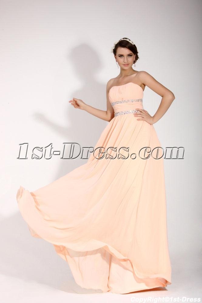 images/201312/big/Romantic-Long-Sweetheart-Military-Prom-Dress-3681-b-1-1386149264.jpg