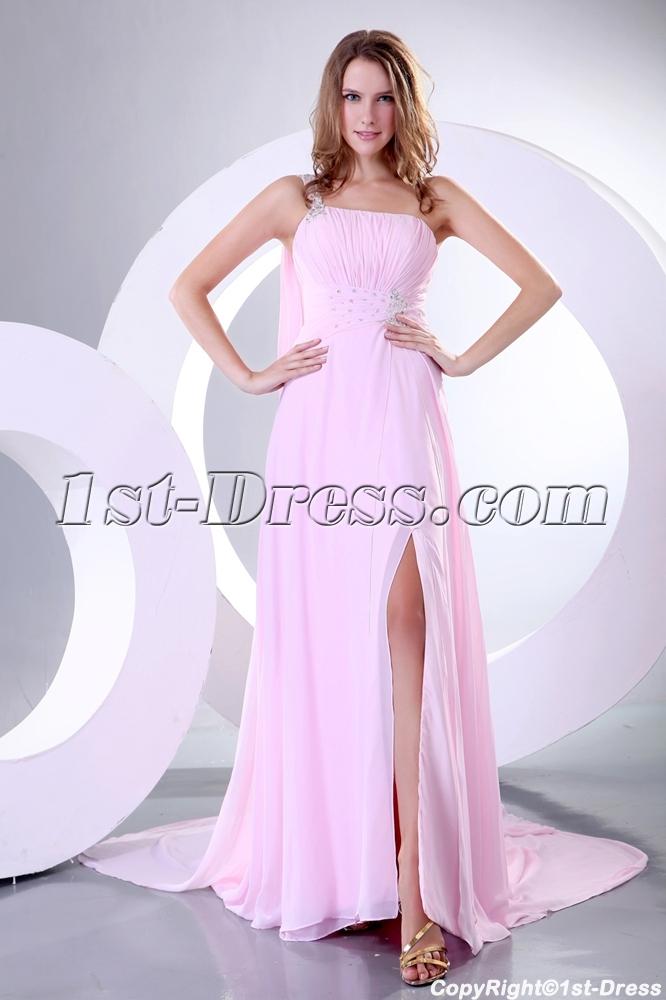 images/201312/big/Romantic-One-Shoulder-Pink-Beaded-Evening-Dress-Celebrity-Dress-3855-b-1-1387892460.jpg