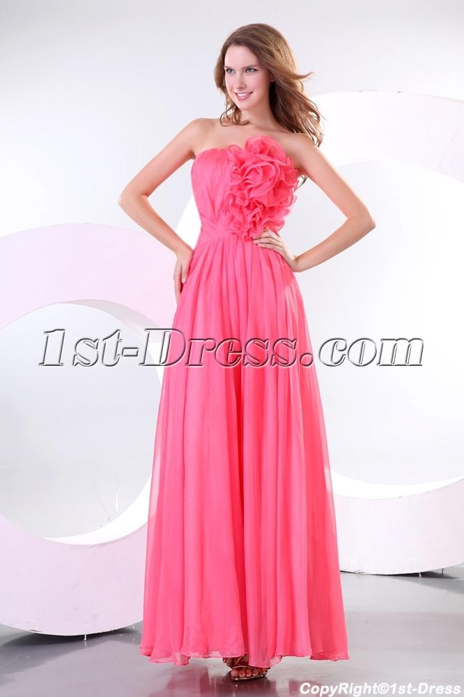 images/201312/big/Romantic-Sweetheart-Chiffon-Ankle-Length-Military-Prom-Dress-3852-b-1-1387885220.jpg