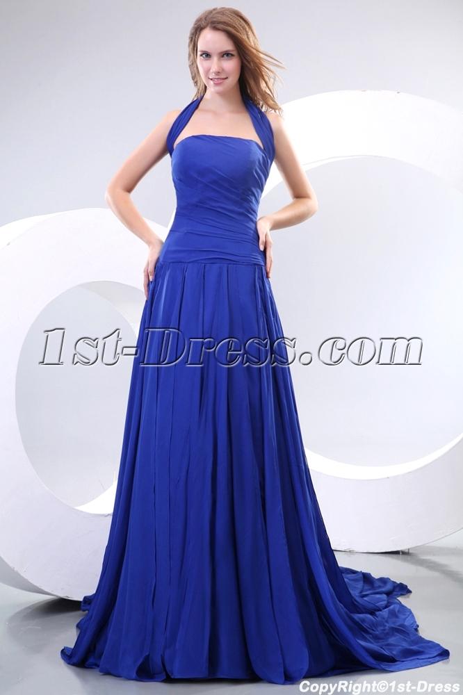 images/201312/big/Royal-Halter-Long-Princess-Prom-Dresses-3874-b-1-1387970364.jpg