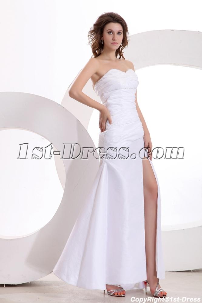 images/201312/big/Sexy-Beach-Wedding-Dress-with-Open-Back-3731-b-1-1386771212.jpg