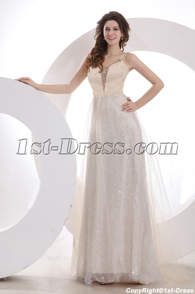images/201312/big/Sexy-Champagne-Straps-Long-Prom-Dress-3719-b-1-1386683132.jpg