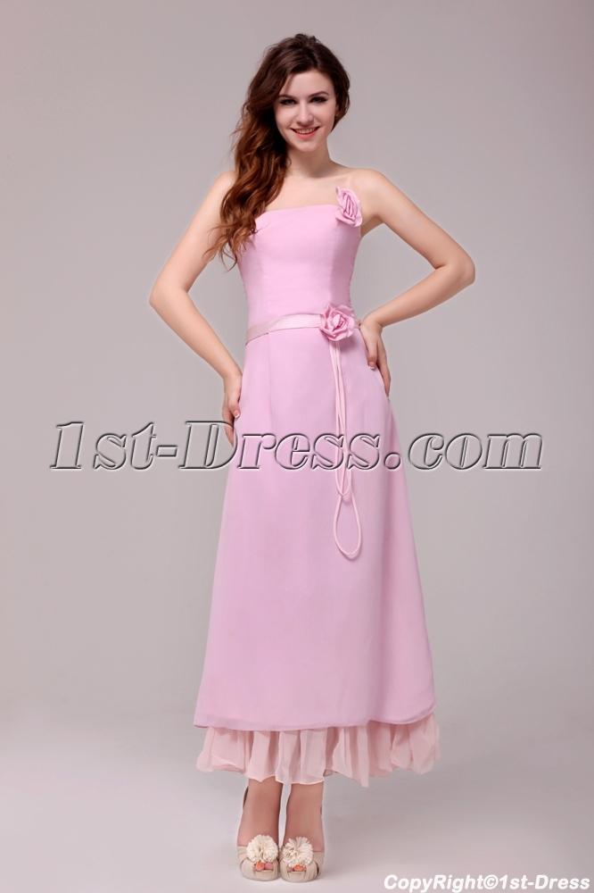 images/201312/big/Simple-Strapless-Chiffon-Pink-Ankle-Length-Bridesmaid-Dress-3808-b-1-1387367570.jpg