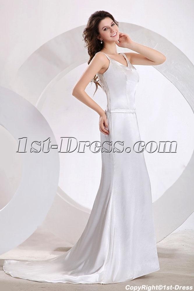 images/201312/big/Straps-Ivory-Backless-Wedding-Dress-for-Spring-3715-b-1-1386600387.jpg