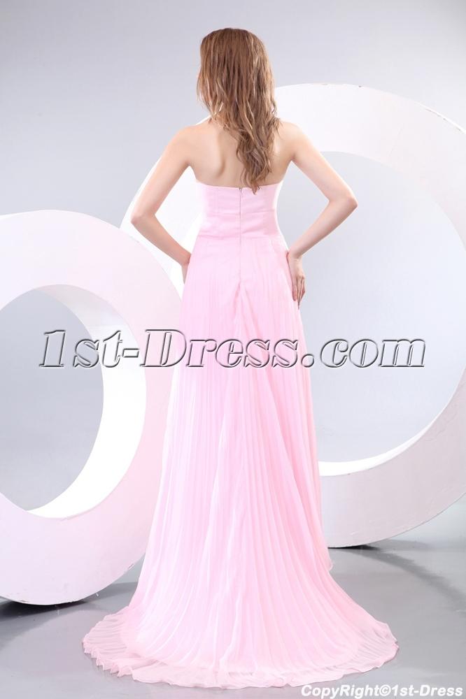 Sweetheart Designer Evening Dresses Online For Plus Size1st Dress