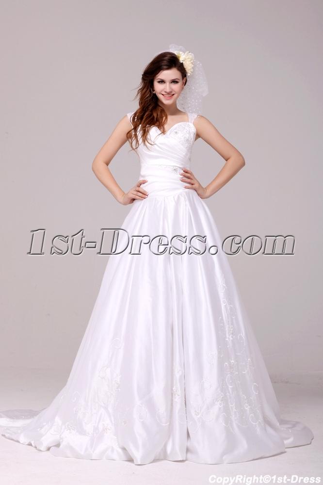 images/201312/big/Terrific-Queen-Anne-A-line-Discount-Princess-Bridal-Dress-2014-3836-b-1-1387472050.jpg