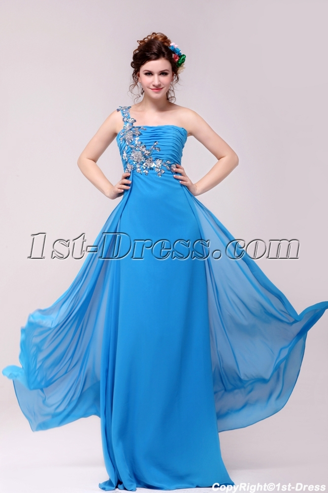 images/201312/big/Traditional-Blue-One-Shoulder-Plus-Size-Prom-Dresses-for-2012-3830-b-1-1387464241.jpg