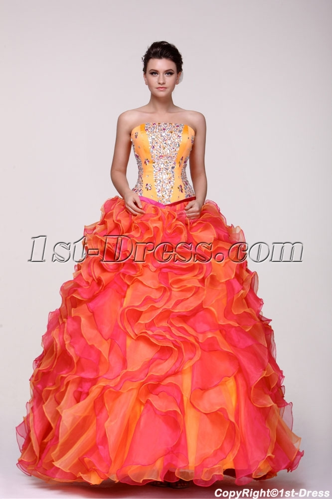 images/201312/big/Unique-Colorful-Vestidos-de-Quinceanera-2014-3690-b-1-1386159039.jpg