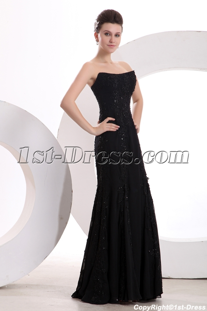 images/201312/big/Unique-Elegant-Black-Long-Lace-Prom-Dress-3749-b-1-1386860778.jpg