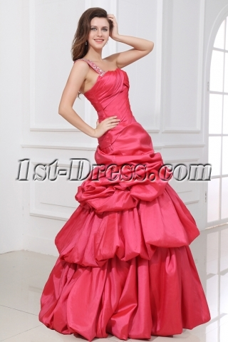 Watermelon Pick up Sweet 15 Baile de Debutantes