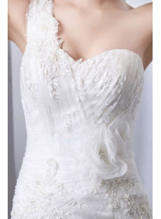 images/201401/small/2014-Pretty-One-Shoulder-Lace-Mermaid-Bridal-Gowns-with-Corset-4273-s-1-1390471207.jpg