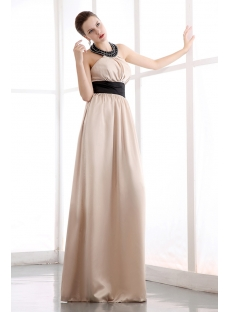 images/201401/small/2014-Spring-Gorgeous-Black-Halter-Long-Satin-Homecoming-Gown-3974-s-1-1388846388.jpg