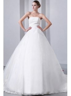 images/201401/small/A-line-princess-Strapless-Chapel-Train-Satin-Wedding-Dress-4275-s-1-1390472303.jpg
