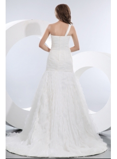 images/201401/small/Amazing-One-Shoulder-A-line-Wedding-Dresses-2014-Online-4097-s-1-1389778637.jpg