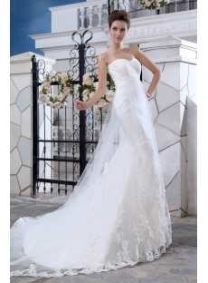 images/201401/small/Amazing-Sweetheart-Long-Lace-Bridal-Gowns-2014-4066-s-1-1389613256.jpg