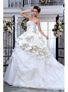 images/201401/small/Appliques-Beaded-Elegant-Wedding-Dresses-with-Long-Trains-4056-s-1-1389605805.jpg