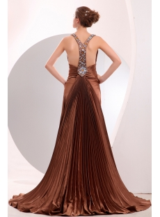 images/201401/small/Beaded-Brown-T-back-Pleat-Celebrity-Evening-Dress-with-Train-4194-s-1-1390216525.jpg