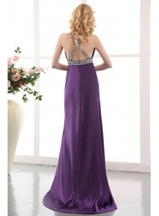 images/201401/small/Beaded-Grape-Satin-Slit-Sexy-Evening-Dress-Long-4237-s-1-1390317364.jpg