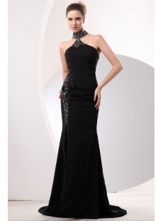 images/201401/small/Beaded-High-neckline-Sexy-Slit-Black-Evening-Dress-4195-s-1-1390217011.jpg
