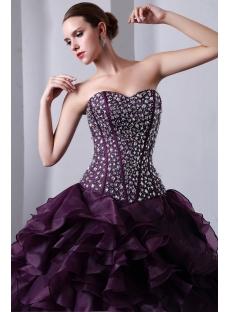 images/201401/small/Beaded-Pretty-Purple-Sweetheart-Organza-Ruffled-fiesta-de-quince-años-Dress-4280-s-1-1390478021.jpg