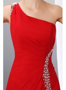 images/201401/small/Beading-Red-One-Shoulder-Prom-Celebrity-Dress-Little-A-line-Style-with-Slit-4130-s-1-1389871775.jpg